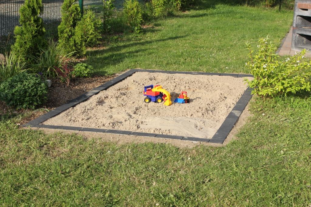Garten Kinder ist nett stil für ihr wohnideen